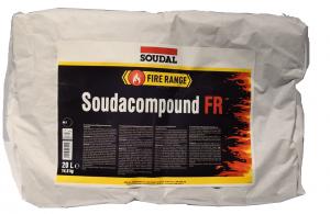 SOUDAL - SOUDACOMPOUND FR